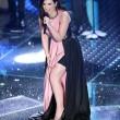 """Sanremo, Laura Pausini smentisce cachet: """"Vi denuncio"""" 6"""