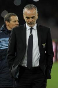 Guarda la versione ingrandita di Lazio – Napoli streaming-diretta tv: dove vedere Serie A