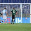 Lazio-Sassuolo: diretta live su Blitz (foto Ansa)