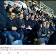 Lecce-Foggia Sportube: streaming diretta live su Blitz