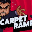 YOUTUBE Leonardo DiCaprio, corsa a Oscar diventa videogioco 3
