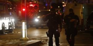 "Stragi Parigi, accusa: ""Polizia sparò su polizia e Diesel"""