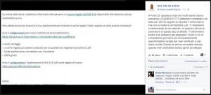 """Lidl buono sconto da 500 euro"": occhio, è phishing"