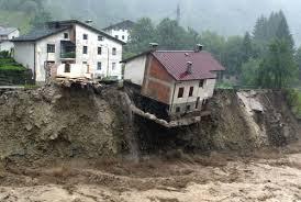 Liguria, Renzi impugna piano casa di Toti (+35% di cemento)