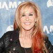 Lita Ford, chitarrista Runaways racconta orge con Bon Jovi