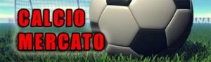 Calciomercato Serie A, tabellone acquisti-cessioni gennaio