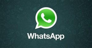 WhatsApp, debutto anche su Microsoft Edge: come funziona