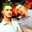 Incendio chalet Svizzera: muore Lorenzo, figlio Onorato Msc8