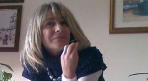 E' stata ritrovata morta nella sua auto Loriana Dichiara, l'avvocatessa di Montegiorgio (Fermo) scomparsa da casa il 15 febbraio scorso.
