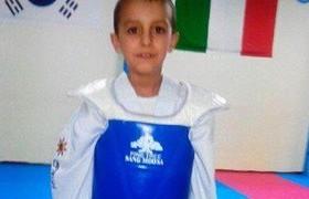 """Loris Stival, Veronica Panarello: """"L'ha ucciso mio suocero"""""""