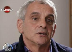 """Andrea Stival: """"Veronica Panarello mi accusa per vendetta"""""""