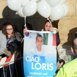 Andrea Stival: Non uccisi Loris. E con Veronica Panarello...