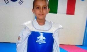 Veronica Panarello, avvocato: Loris vide madre col nonno...