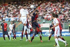 Lumezzane-Mantova Sportube: streaming diretta live su Blitz