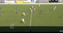 Lupa Castelli-Andria 0-3 Sportube: streaming diretta live Blitz