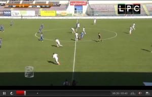 Lupa Castelli-Andria Sportube: streaming diretta live Blitz