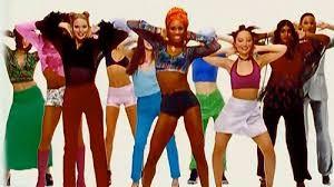 Macarena, ecco il significato del ballo tormentone anni 90