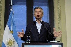 Tango bond, Argentina paga risparmiatori italiani