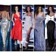 Sanremo 2016, Madalina Ghenea: meglio davanti o dietro? FOTO09