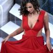 Sanremo 2016, Madalina Ghenea: meglio davanti o dietro? FOTO20