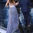 Sanremo 2016, Madalina Ghenea: meglio davanti o dietro? FOTO21