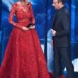 Sanremo 2016, Madalina Ghenea: meglio davanti o dietro? FOTO25