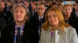 Rai, Anzaldi scarica Dall'Orto-Maggioni. Pd Renzi già stufo