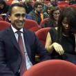 Luigi Di Maio e fidanzata, Silvia Virgulti, insieme FOTO 4