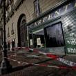 Maltempo, donna uccisa da lastrone neve a Limone Piemonte 5