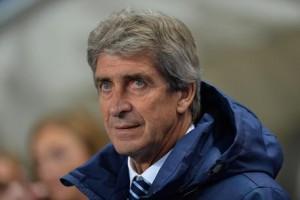 Guarda la versione ingrandita di Juventus, Manuel Pellegrini allenatore se parte Allegri