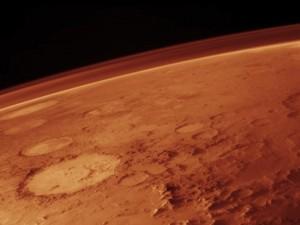 Marte, mappe senza segreti dai geografi dell'ex De Agostini