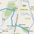 Google Maps ti fa visitare la Terra di Mezzo FOTO 4