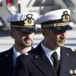 Marò, il Giornale: il ricatto dell'India a Renzi