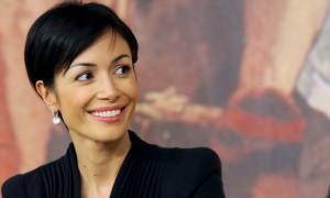Mara Carfagna giornalista: dopo tv, politica, dal 15 febbraio...