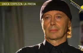 """Marco Fassoni Accetti rifiuta perizia psichiatrica<br /> """"La Orlandi fu rapita per una faida in Vaticano"""""""