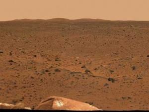 Marte,missione europea per colonizzare pianeta rosso