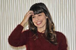 Guarda la versione ingrandita di Alessandra Mastronardi, stalker minaccia ancora la sorella