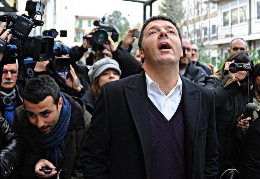Unioni civili, Renzi tratta. In bilico stepchild adoption