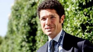 Matteo e Diamante Marzotto condannati per evasione fiscale