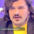 """Mauro Marin a Barbara D'Urso: """"Ecco come ho perso due dita""""2"""