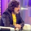 """Mauro Marin a Barbara D'Urso: """"Ecco come ho perso due dita""""4"""