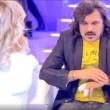 """Mauro Marin a Barbara D'Urso: """"Ecco come ho perso due dita""""5"""