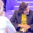 """Mauro Marin a Barbara D'Urso: """"Ecco come ho perso due dita""""7"""