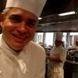 Benoit Violier morto, chef stellato si spara 04