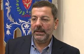 Mimmo Consales, arrestato il sindaco di Brindisi