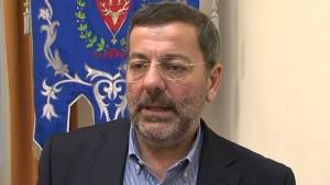 Sindaco Brindisi arrestato abuso ufficio e corruzione
