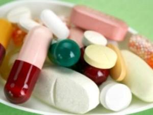 Antibiotici, italiani sempre più resistenti