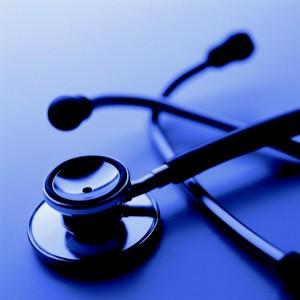 Prostata, i 9 sintomi da non ignorare