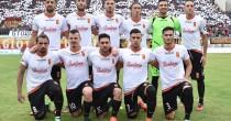 Messina-Paganese Sportube: streaming diretta live su Blitz