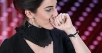 Nuove Proposte: vince <br /> Miele, anzi no. Gabbani